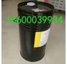 D614环氧地坪漆防浮色分散剂 防发花防浮色助剂
