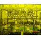高纯化学品 涂料  油墨 树脂防爆灌装机