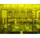 高纯化学品灌装机 电子油墨包装机 涂料灌装机